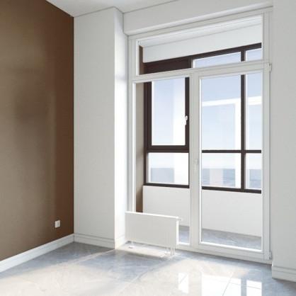 ЖК Пять звезд, отделка, квартиры с отделкой, квартиры, комната, описание, холл, новостройка, фасад, дом